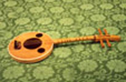 正倉院の復元楽器 | 雅楽につい...